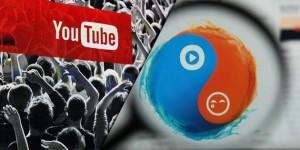 中美视频网站现状调查:惨不忍睹与风生水起
