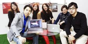 精准策略营销成立社群暨跨媒体应用研发中心