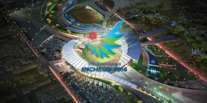 2014_incheon_asian_games