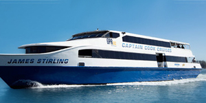 Captain-Cook-Cruises-img
