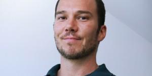 David-Cashin_Wunderman-Australia