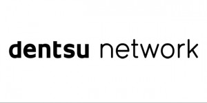 Dentsu-Network-Logo
