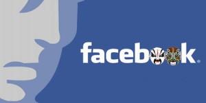 Facebook-CN