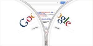Google-Doodle-Gideon-Sundback-cover