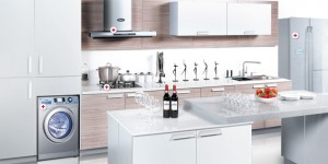 Haier-Home-Products