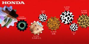 Honda-Campaign-new2012