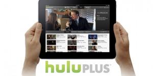 Hulu-Plus-IMG