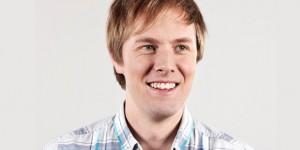 Iain Tait转战谷歌