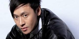 Jody-Xiong