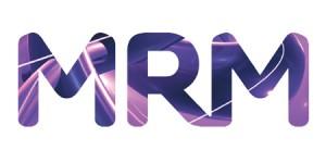 MRM-WW-Logo-2012