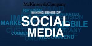 McKinsey-co-socail-media