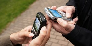 Mobile-Media-Market