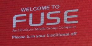OMNICOM-MEDIA-GROUP-FUSE-OPENNING