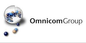 OmnicomGroup-img2012