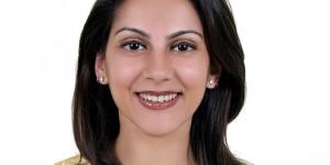 Barkha Patel-Zinzuwadia