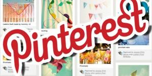 Pinterest-630