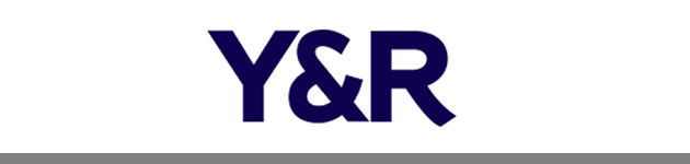 YR-HRLOGOIN-2012