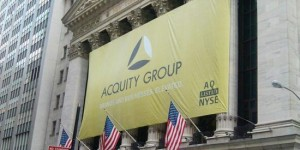 Acquity-Group
