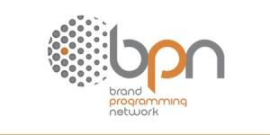 BPN-Brand-Programming-Network