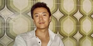 Bo-Deng
