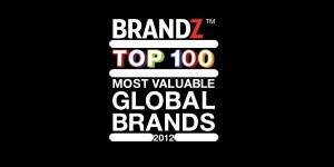 BrandZ Top 11