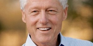 Clinton_Bill_IMG