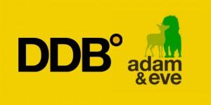DDB-Adam-Eve