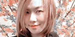 Jacqueline-Ye