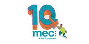 MEC-AT-10YRS