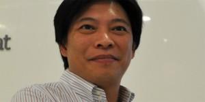 Michael-Chang