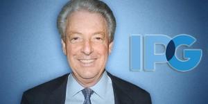 Michael-Roth-IPG