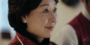 Mom-wuyuehua