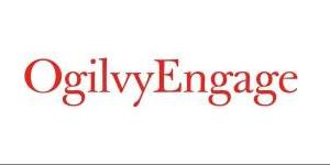 OgilvyEngage-Logo