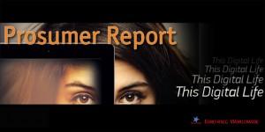 Prosumer-Report-The-Digital-Life