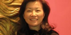Rayne-Chow-2010