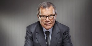Sir-Martin-Sorrell-2012