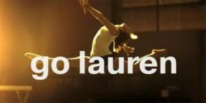 Visa-Go-Lauren