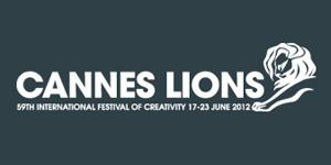 cannes-lions-20121