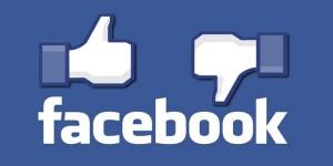 facebook-curtir-e-nao-curtir-img