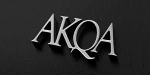 AKQA-IMG2