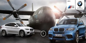 BMW-AIR-FORCE.