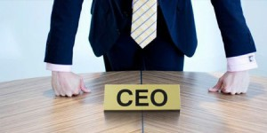 CEO-IMG