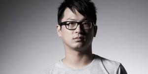 Calvin-Chang