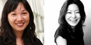 Carol-Lam-and-Canon-Wu
