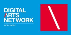 Digital-Arts-Network-TBWA