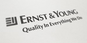 Ernst-Young-IMG