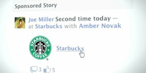 Facebook-Sponsored-Stories