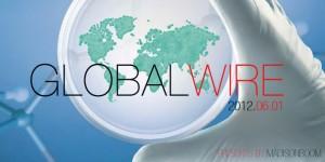 GlobalWire-20120601