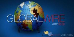 GlobalWire-20120608