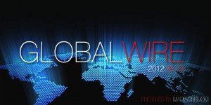 GlobalWire-20120615